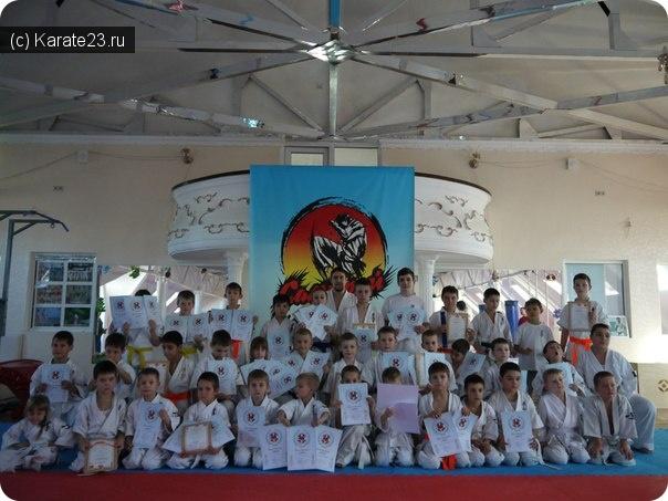 Мероприятия: Блог им. simpai-tatarin: День рекордов 14.12.14