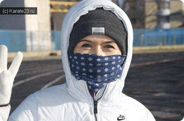 Мероприятия: Блог им. simpai-tatarin: Новогодний кросс 1 января 2015