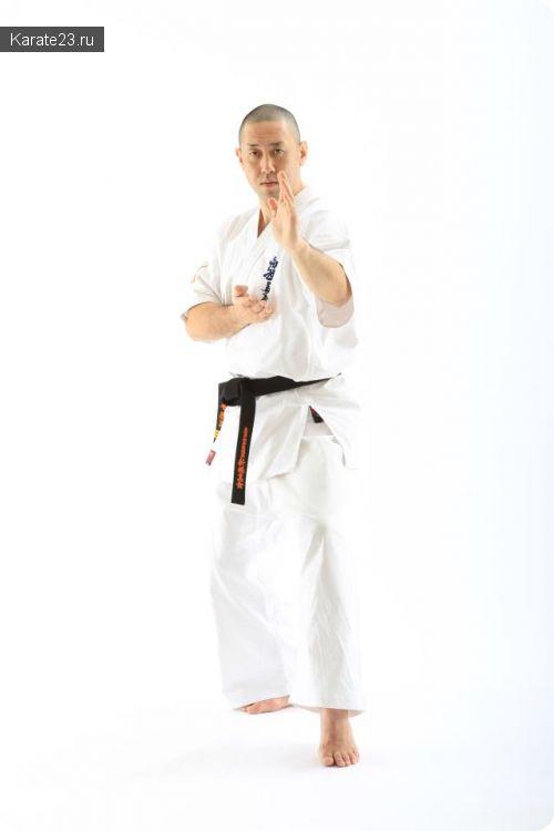 """"""",""""karate23.ru"""
