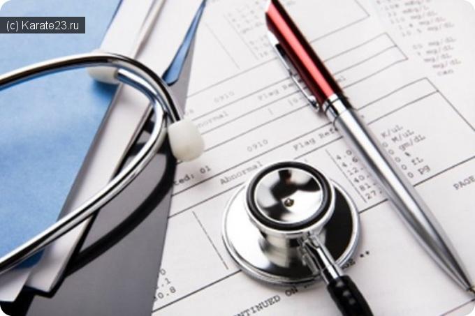Блог Семпай  Максим: Семинар по оказанию первой медицинской помощи под Руководством Тукина Д.Н.