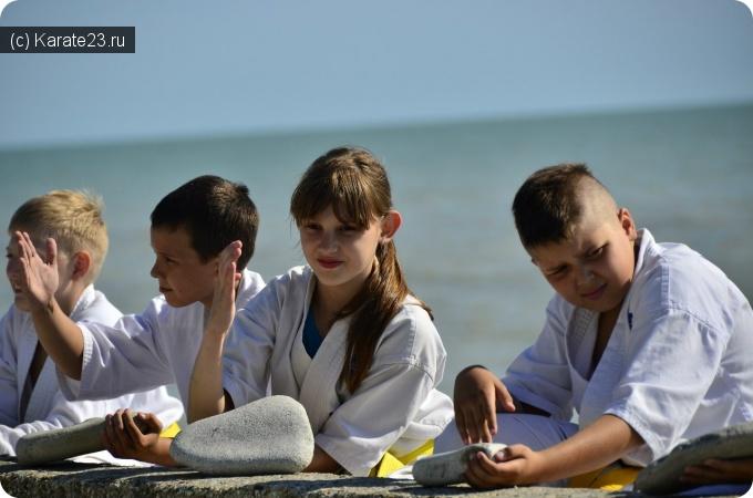 Учебно тренировочные сборы: Блог им. simpai-tatarin: Список необходимых и запрещенных предметов в лагере САМУРАЙ 2015