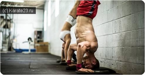 Кроссфит в Анапе ( Crossfit ): Здоровье и спорт: КроссФит в Анапе. СОРЕВНОВАНИЯ «SF CrossFit Invitational 2015» SF TEAM vs. SAMURAI