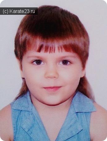 Дни рождения: Воронина Александра, С Днем Рождения!