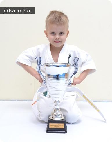 Дни рождения: Консуров Иван, С Днем Рождения!