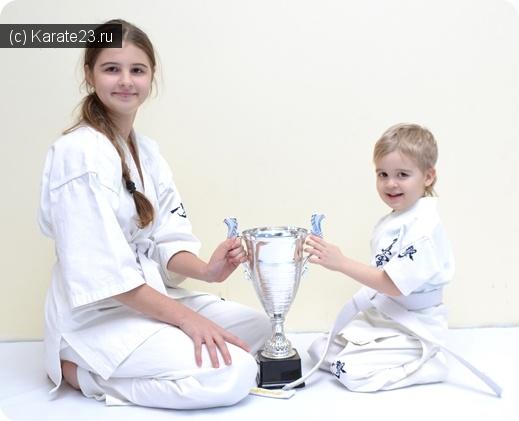 Дни рождения: Соловьева Яна, С Днем Рождения!