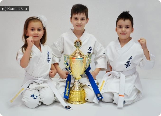 Дни рождения: Лошков Дмитрий, С Днем Рождения!