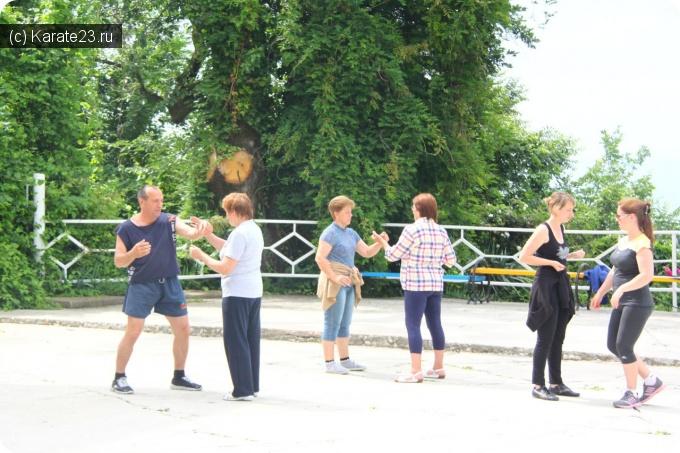 Блог им. albinakolyada: Почему стоит отправить ребёнка в летний - тренировочный лагерь?
