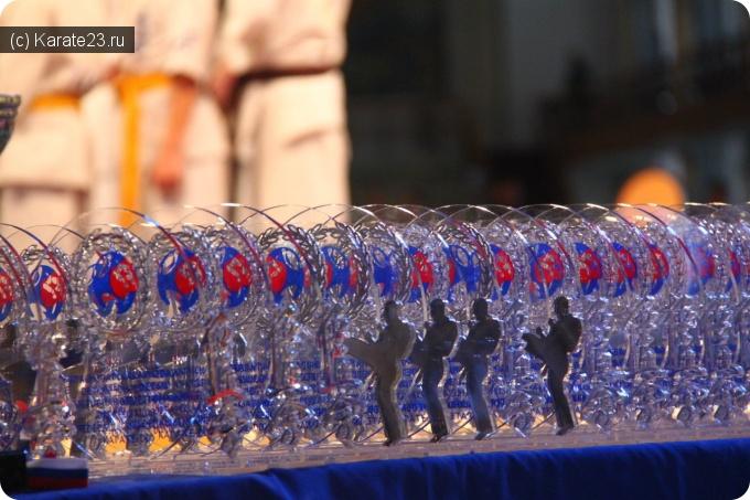 Турниры: Результаты Самураев на Первенстве и Чемпионате ЮФО в Краснодаре 21-23 ноября 2014