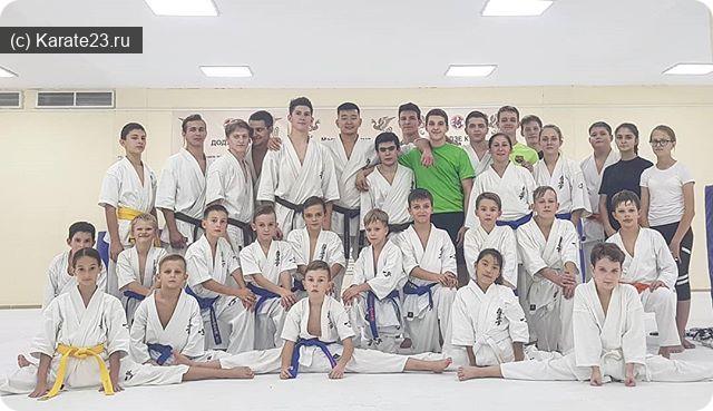 Блог Самурая: 38 причин Самураев, почему нам нужно регулярно тренироваться