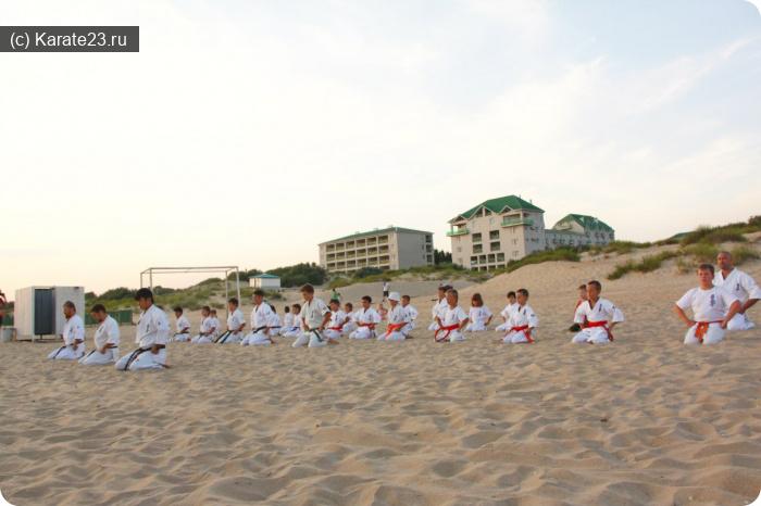 Блог Самурая: Самурайский ритм жизни