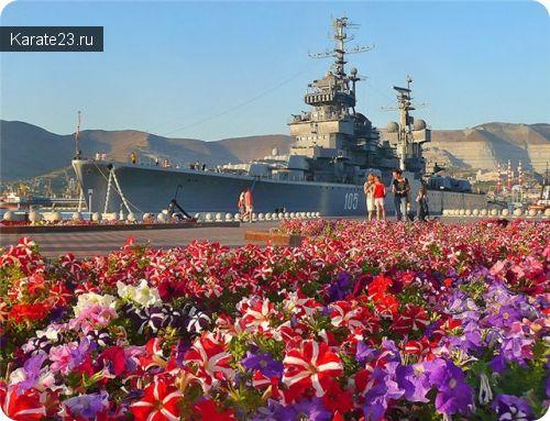 Новороссийск город герой: новороссийск куда сходить в новороссийске отдых развлечения