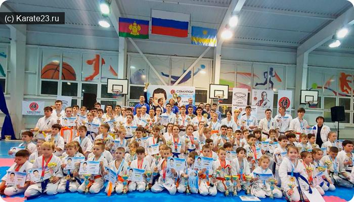 Турниры: Яковлев Артем турнир памяти