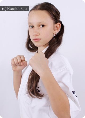Дни рождения: Жукова Кристина, С Днем Рождения!
