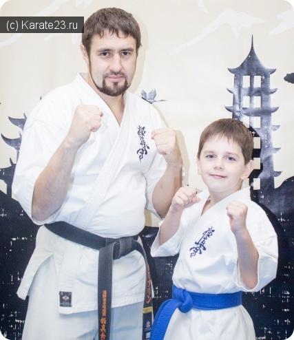 Блог им. alina14: Литвинов Александр, С Днем Рождения!