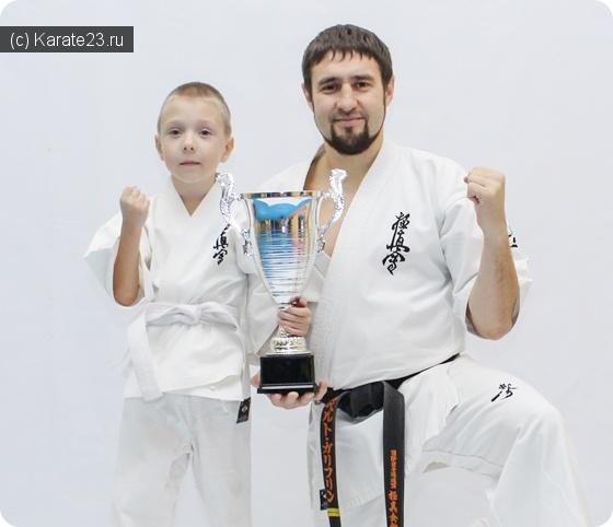 Дни рождения: Крапивка Вячеслав, С Днем Рождения!