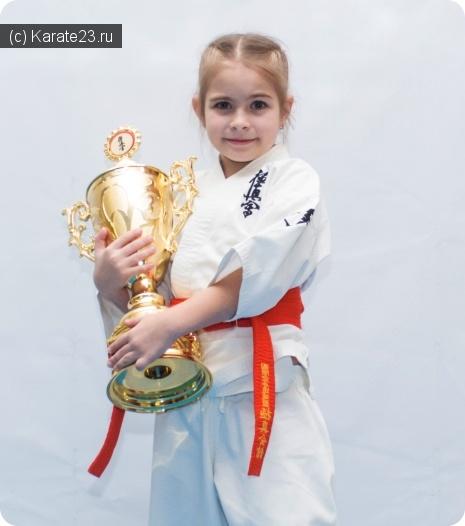 Дни рождения: Вартаньян Виктория, С Днем Рождения!