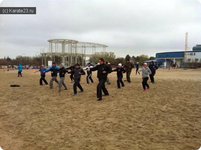 Учебно тренировочные сборы: Блог им. albinakolyada: Краевые учебно - тренировочные сборы (УТС) по Киокусинкай карате 2015.