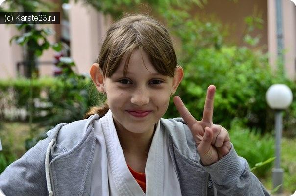 Дни рождения: Алина Шебанец! С днём рождения!